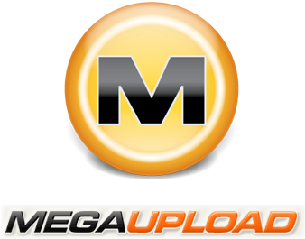 SOPA: fundador do Megaupload é preso e site desativado