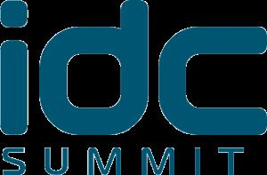 Participe do IDC Summit